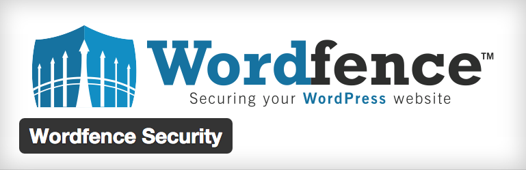 Makes your blog more secure