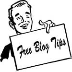 FreeBlogTips is a popular blog about WordPress, Web Design and Digital Marketing. Expect lots of useful tips, deals and tutorials to help you promote your business.