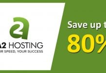 A2-Hosting-Coupon