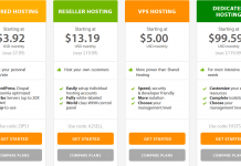 A2 Hosting Coupons Cheap Web Hosting